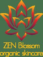 Zen Blossom Sarasota